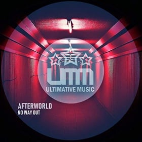 AFTERWORLD - NO WAY OUT